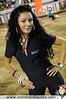 Sexy chica dominicana.