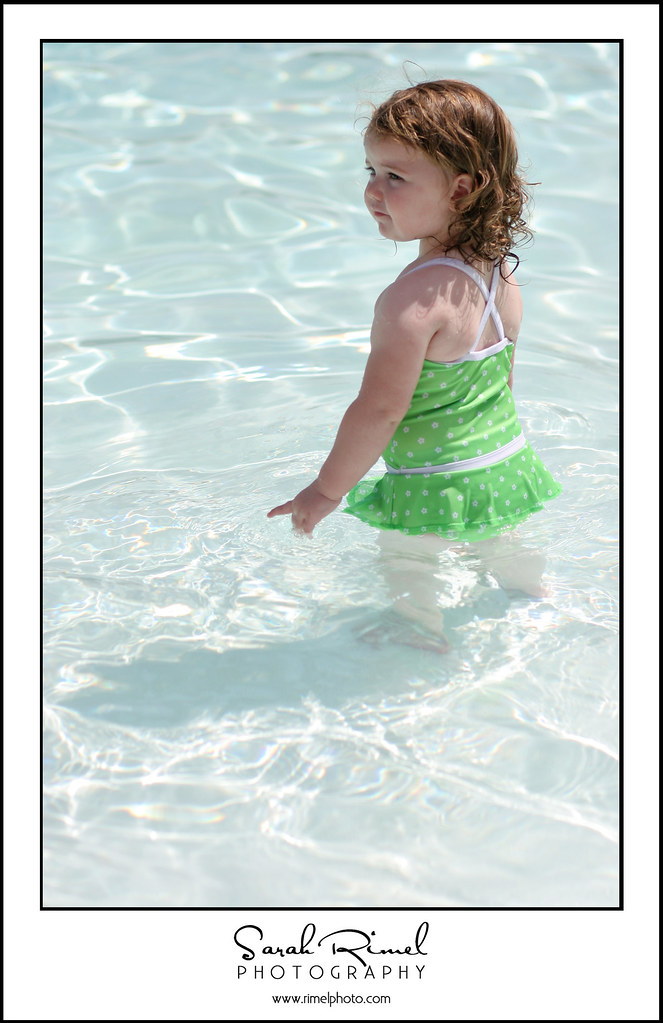pool 06