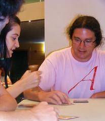 2009-07-31 - Casa Adarve IAJ - 75
