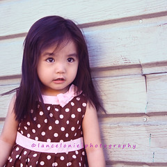 Sophia by www.lancelonie.com, on Flickr