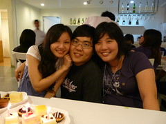 P1090592 (Rach-Z) Tags: birthday fullhouse 2009