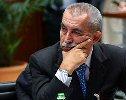 Giulietto Chiesa : Refaire les comptes avec la Russie thumbnail