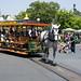 Disneyland August 2009