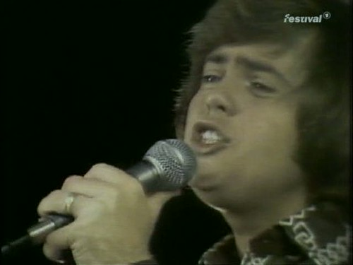 Top of the Pops (25 December 1974) [TVRip (XviD)] preview 3