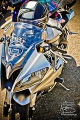 DSC_2022 (Jesse Dacumos) Tags: bike motorcycle d300 35mm18