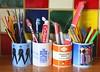 """Canecas vários destinos (Santinha - Casas Possíveis) Tags: vintage mugs kitsch estilo canecas organização """"idéiasparasuacasa"""" """"decoraçãoretrokitsch"""" """"canecasbacanas"""" """"canecasparadecorar"""" """"canecavasinho"""" """"devidrotransparente"""" """"objetosdecorativoseutilitários"""" sugestõesdepresentesparachádecozinha"""""""