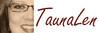 TaunaLen