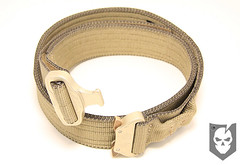 215 Gear Ultimate Riggers Belt 10