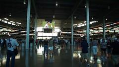 SDC10013 (Walker the Texas Ranger) Tags: cowboys dallas stadium entrance 2009