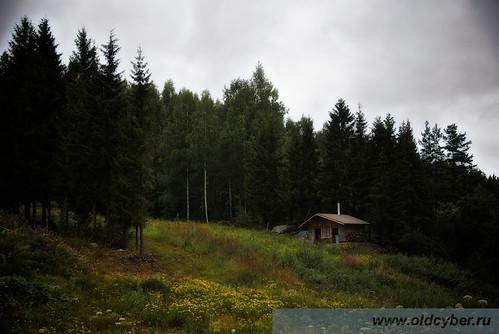 Finland 08 (1)