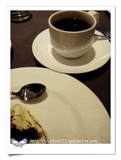 090824法樂琪復興店12_精緻沙拉吧-紅茶