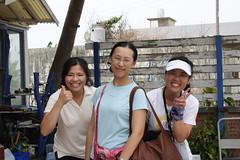 IMG_6227 (TEIA - 台灣環境資訊協會) Tags: 七股 生態工作假期 護沙