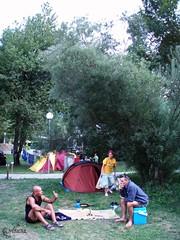 Grand Raid des Pyrenees 2009 (1)