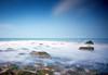 (Jinna van Ringen) Tags: longexposure photography ringen elusive van ndfilter slowwater jorinde jinna elusivephoto jorindevanringen jinnavanringen chanderjagernath jagernath jagernathhaarlem