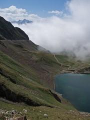 Grand Raid des Pyrenees Ultra 2009 (430)