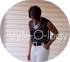 styleology