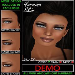 vendor_yasmine