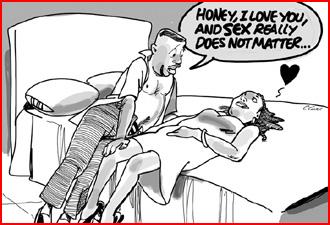 Gambar perempuan sex dengan lelaki