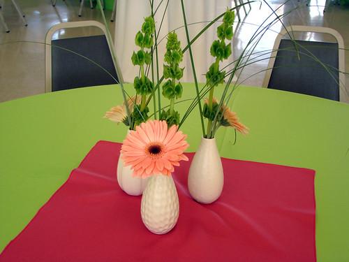 DSC00261 triple bud vases
