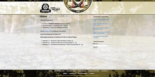 ChicagolandCC.org
