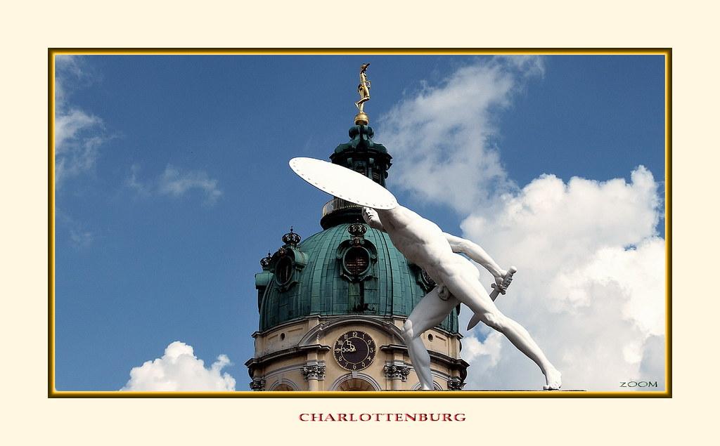 Charlottenburg aspis2 ZOOM