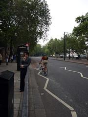 P9192165 (cumbanchera) Tags: london cycling fixer