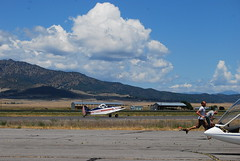 DSC_0739 (ariel.kahn) Tags: gliding montague yreka glidingcompetition