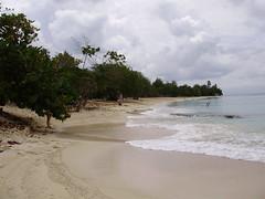 Guadalupa: Port Louis