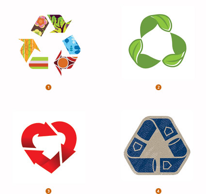 Logo-Trends-Recycle