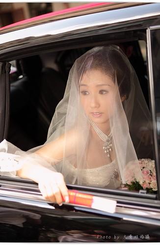 以群&宜家的婚禮記錄_by大青蛙婚攝0035