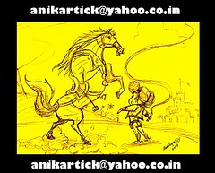 ANIMATION PICTURES, ANIMATIONS,2D Animation Drawing And Animation Character(new) - 018- Chennai Animation Artist ANIKARTICK (KARTHIK-ANIKARTICK) Tags: animationpictures animations 2danimation 3danimation flashanimation chennaianimation bangaloreanimation hyderabadanimation keralaanimation mumbaianimation delhianimation puneanimation noidaanimation indiananimation southindiananimation arenaanimation animator 2danimator 3danimator flashanimator animationartist animationmagazines toonzanimation animaster anitoon anitoonartist indianartist chennaiartist animationdrawing animationskerch sketches bombayanimation animationworld awn animationxpress animationmovies animationtrailers animationdemo animationshowreel aniworld animstudio anipro animo usanimation mayaanimation mayaanimator mattepainting texuring texureartist backgroundartist layoutartist storyboardartist characterdesigner characteranimation lightandtexureartist illustrator sexy erotic naked nude nudeart