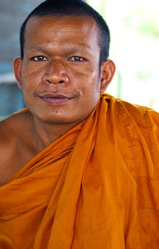 Battambang 07