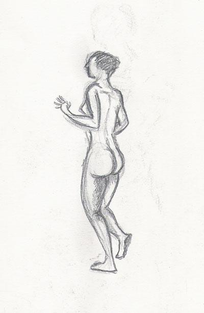 Life-Drawing_2009-09-21_04