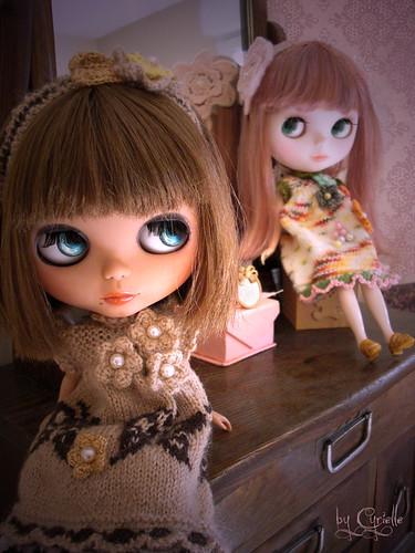 Gabrielle (VL) et Blair (HS) - Bye bye Girls! P.4 - Page 2 3972248963_3b516e6954