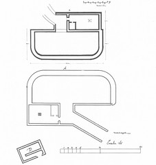 Fort Santiago design