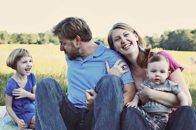 10.3.09_harrell_family_portraits_149.jpg