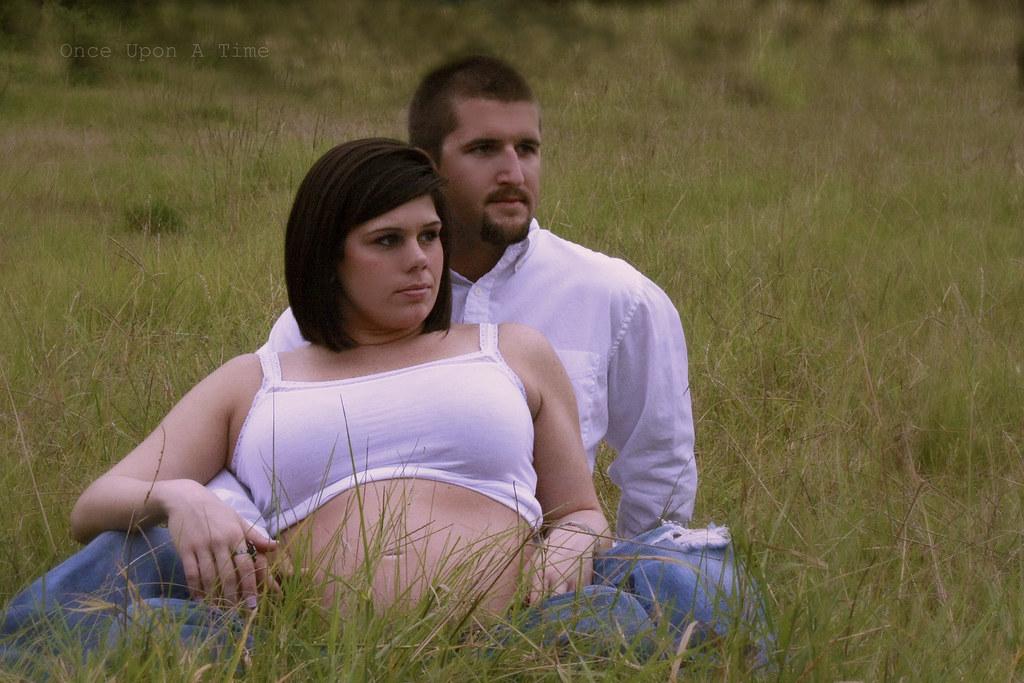 Mirand Pregnant 024