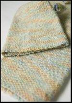 Ambleside Linen Stitch Longies*sale*