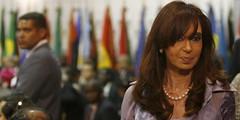 Terminó la primera ronda de negocios de los empresarios argentinos en la India