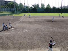 近畿学生野球リーグ公式戦