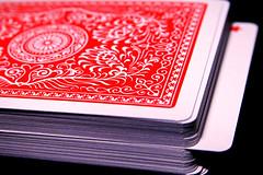 Card Deck Trick Magic Macro 10-19-09 1 (stevendepolo) Tags: macro magic deck card trick playingcards chwaraecardiau spielkarten speelkaarten cartesjouer cartedagioco spillekort   macromondays pelikortit spelkort  jugandoalascartas   kartydogry  speelkaarte hrackarty igraekarte apjwekat     crtaimeartha cartasdejogar  kuchezakadi  iskambilktlar chith