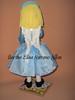 ALICIA02 (Bertha Elina Marcano) Tags: en masa muñecas flexible fria porcelana