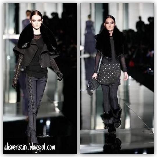 fashionable2