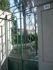 El interior (carlosarivero2003) Tags: doors gates passages portals doorsways