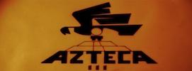 Azteca Gallery