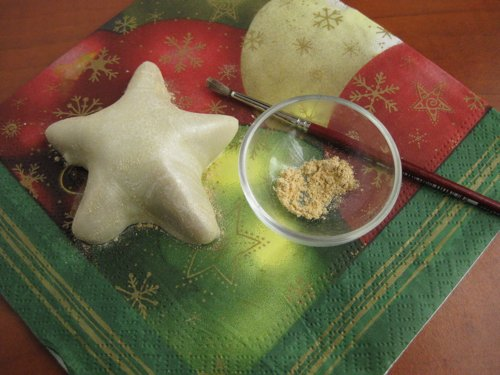 bizcobola estrella
