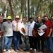 Jason Carter, Jeff White, Vince Herman, Peter Rowan, Ronnie McCoury, Alvin Lee, Jim Lauderdale, Jeff Mosier, Rob McCoury