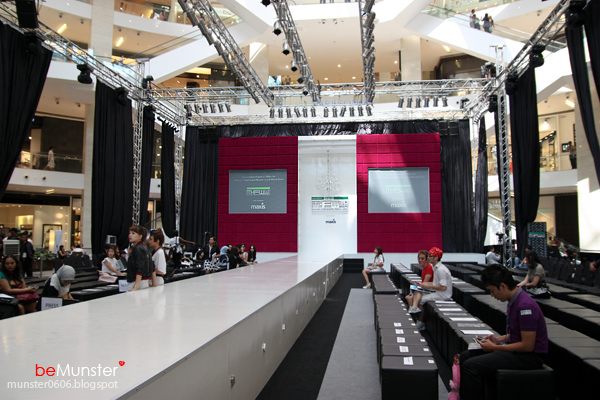 M-IFW'09