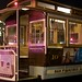 San Francisco cable car system_15
