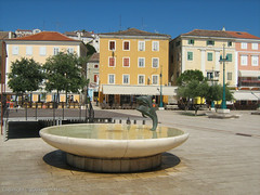 IH_20080622_1048 (ilg-ul) Tags: harbour croatia malilošinj lošinjisland